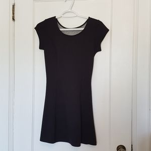 Free with purchase • Little Black Dress